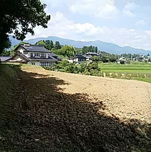 Photo_20190812090201