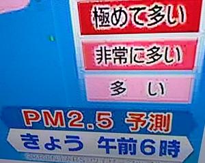 Pm2572
