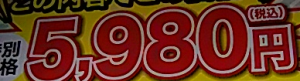 5980-3