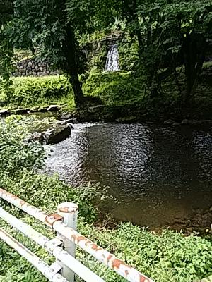 Keirilyuukouenn