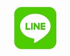 Line_20210324093501