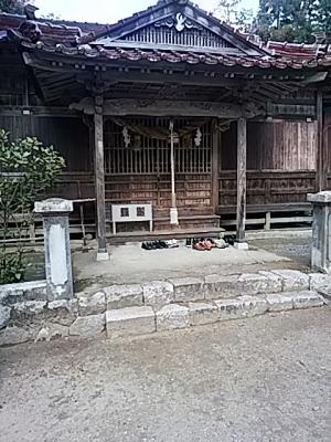 Photo_20200104094002