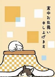 Photo_20200106095401
