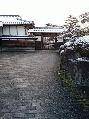 Photo_20200206091001