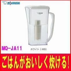 Photo_20200207094001