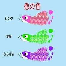 Photo_20200420092901