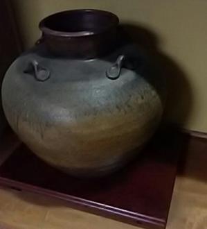 Wagayanotubo2